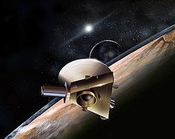 250px-New_horizons_(NASA).jpg