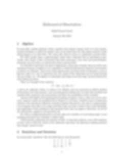 disertations-1.jpg
