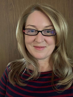 Carolyn Kiffin.jpg
