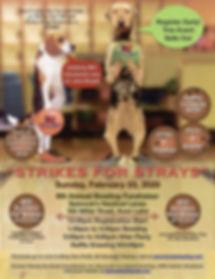 Strikes for Strays Flyer-Dogs.jpg