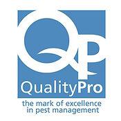 QualityPro_300.jpg