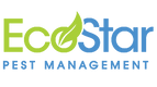 eco-star-pm-logo.png