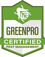 qp-badge-pms-greenpro.png