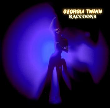 Georgia Twinn Premieres Latest Single 'Raccoons'