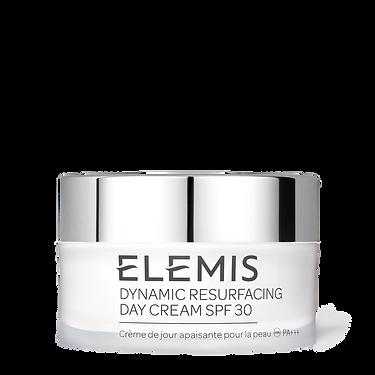 50145_dynamic_resurfacing_day_cream_spf_