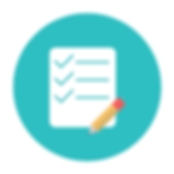 Intern Application Checklist
