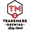 brewery-trademark.png