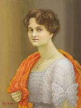 Lylia Lemoine