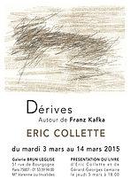 Eric Collette