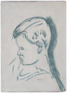 Charles-Henri Manguin