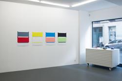 Galerie Djeziri Bonn