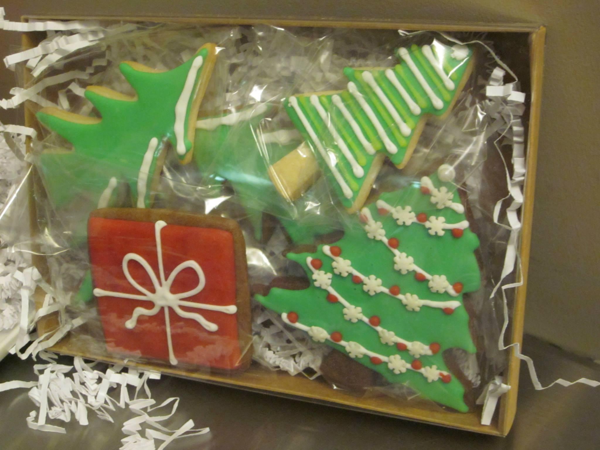 Tree gift pack.jpg