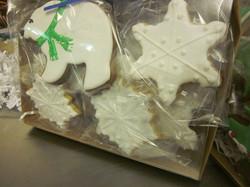 snowflake gift pack.jpg