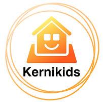 Logo%20kernikids%202_edited.jpg