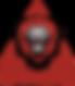 logo-e1528282358789.png