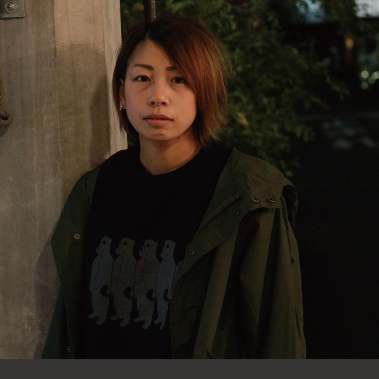 kawaiko-ERI-1