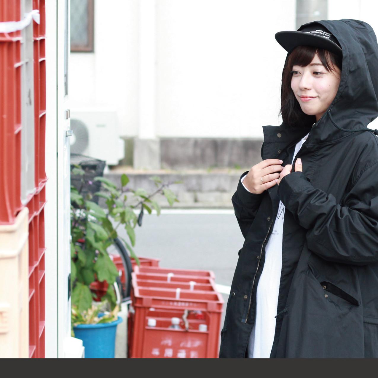 kawaiko-chan-SAYAKA-9