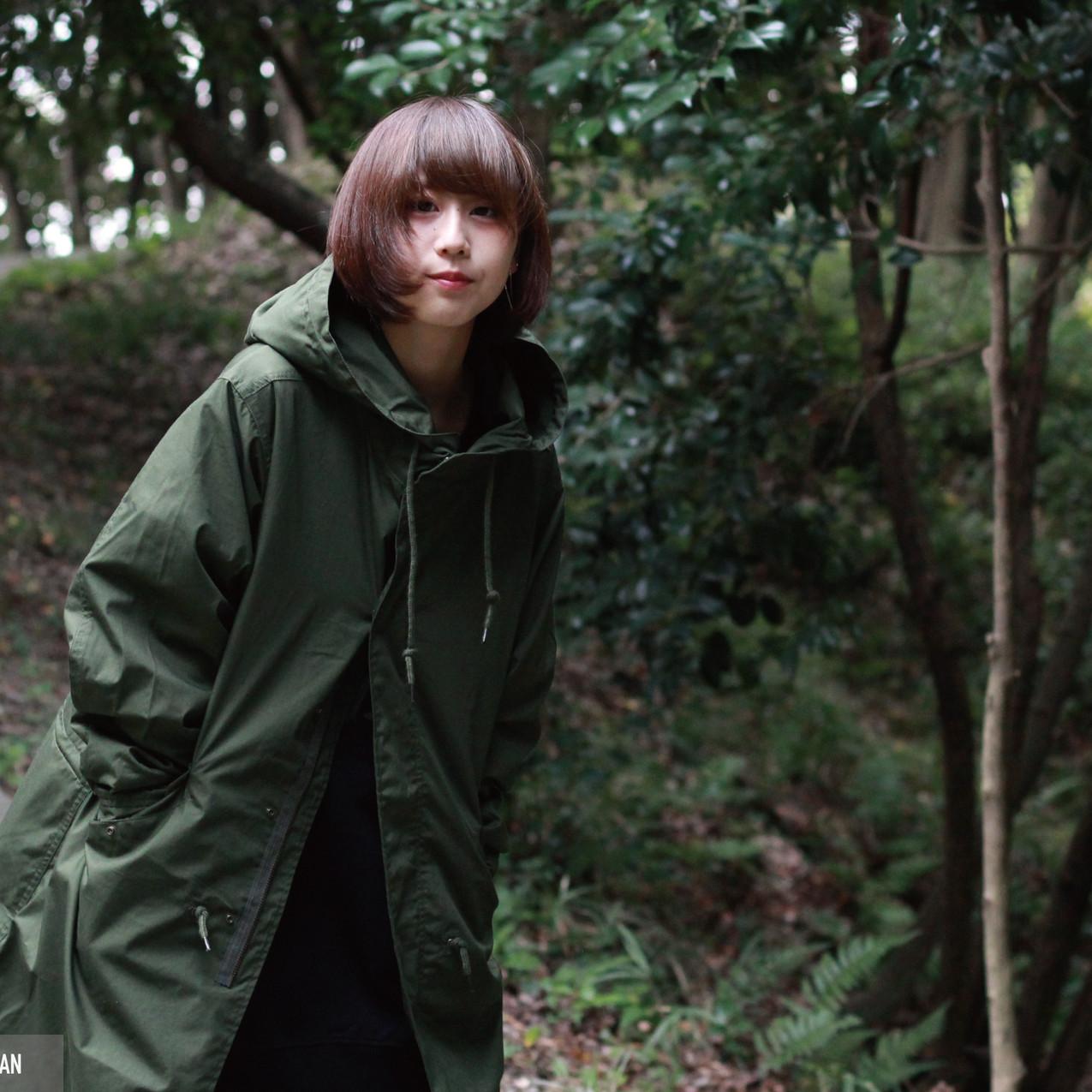 kawaiko-chan-FUMIKA-09