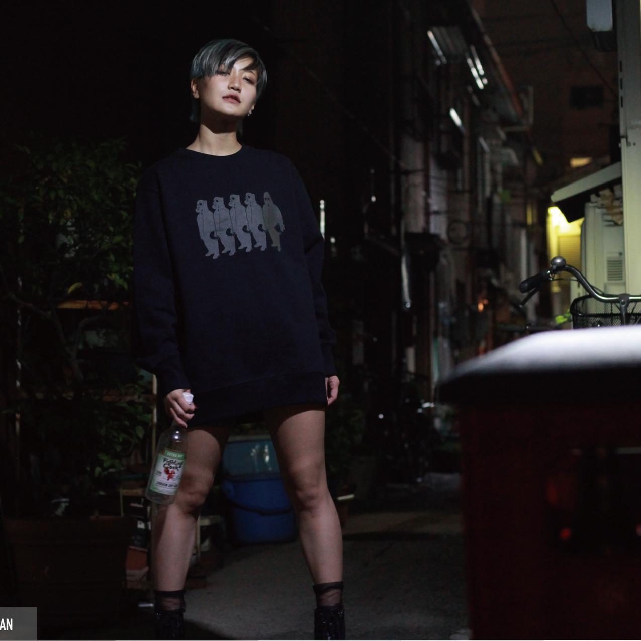 kawaiko-AKIRA-27