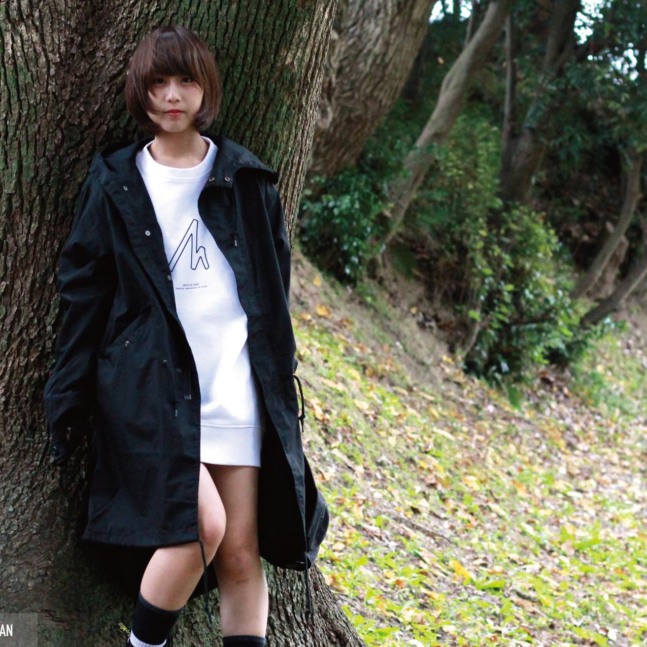 kawaiko-chan-FUMIKA-16
