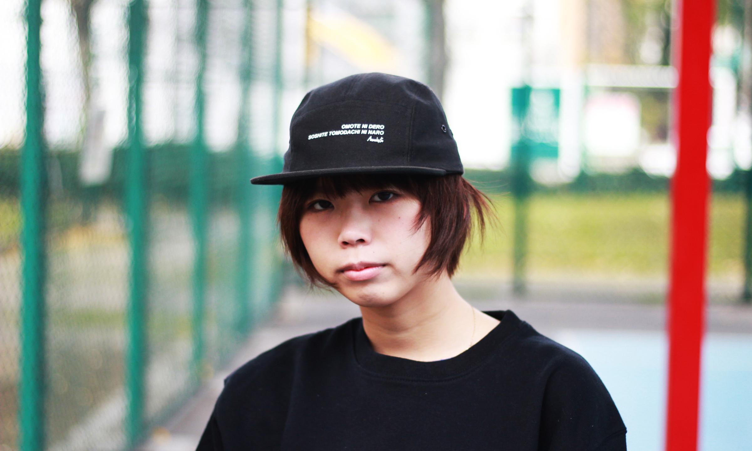 kawaiko-chan2-3