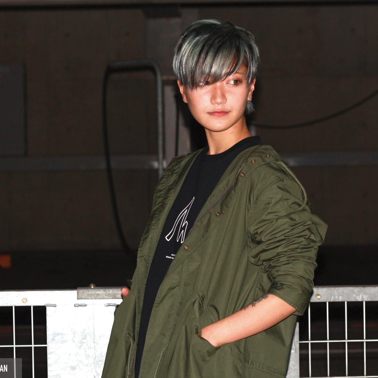 kawaiko-AKIRA-01
