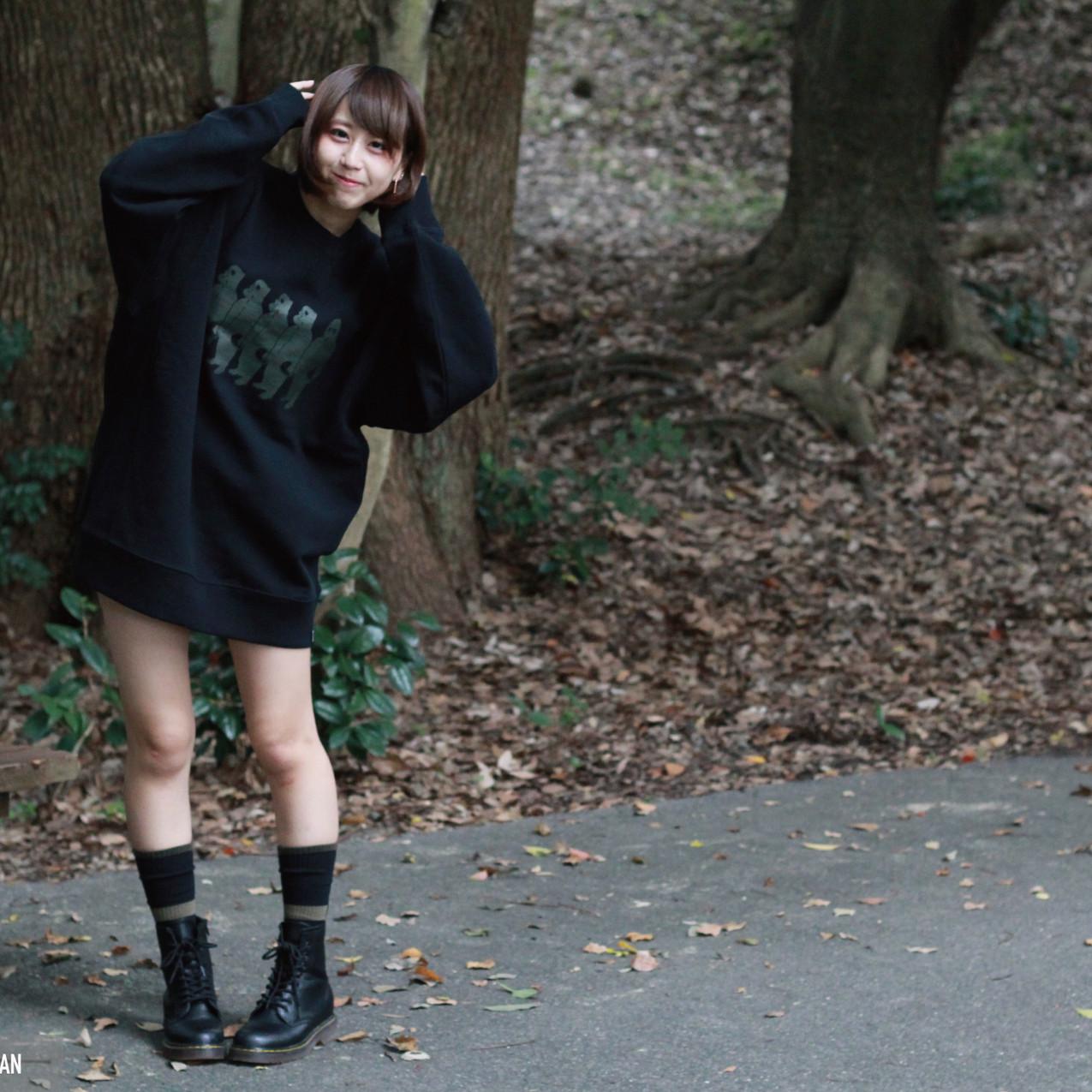 kawaiko-chan-FUMIKA-07