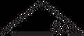 mewship-logo-bk_edited.png
