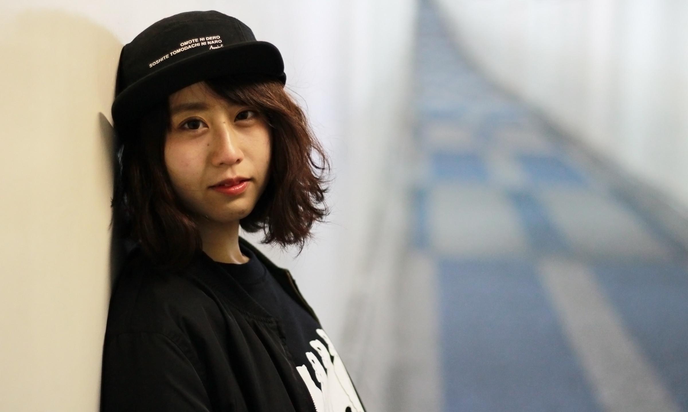FUMIKA46