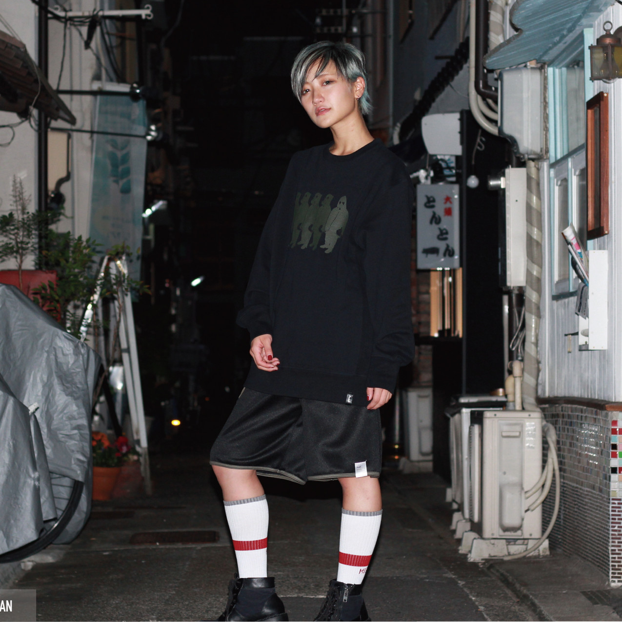 kawaiko-AKIRA-26