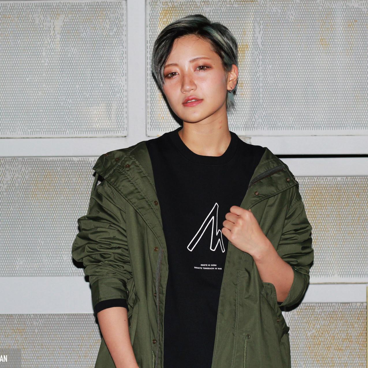 kawaiko-AKIRA-04