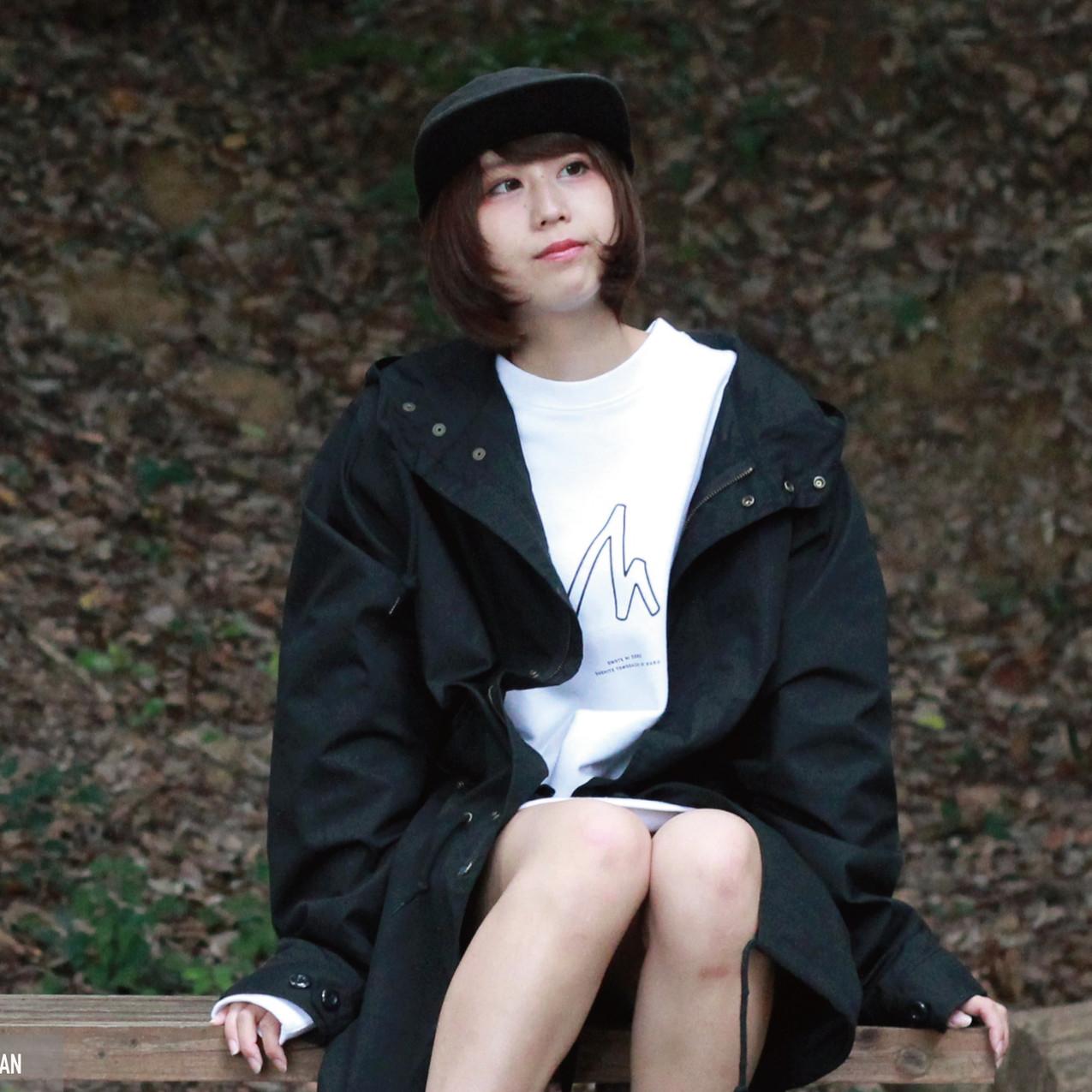 kawaiko-chan-FUMIKA-05