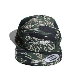 「OTOMO-DACHI CAP 」NEW COLOR