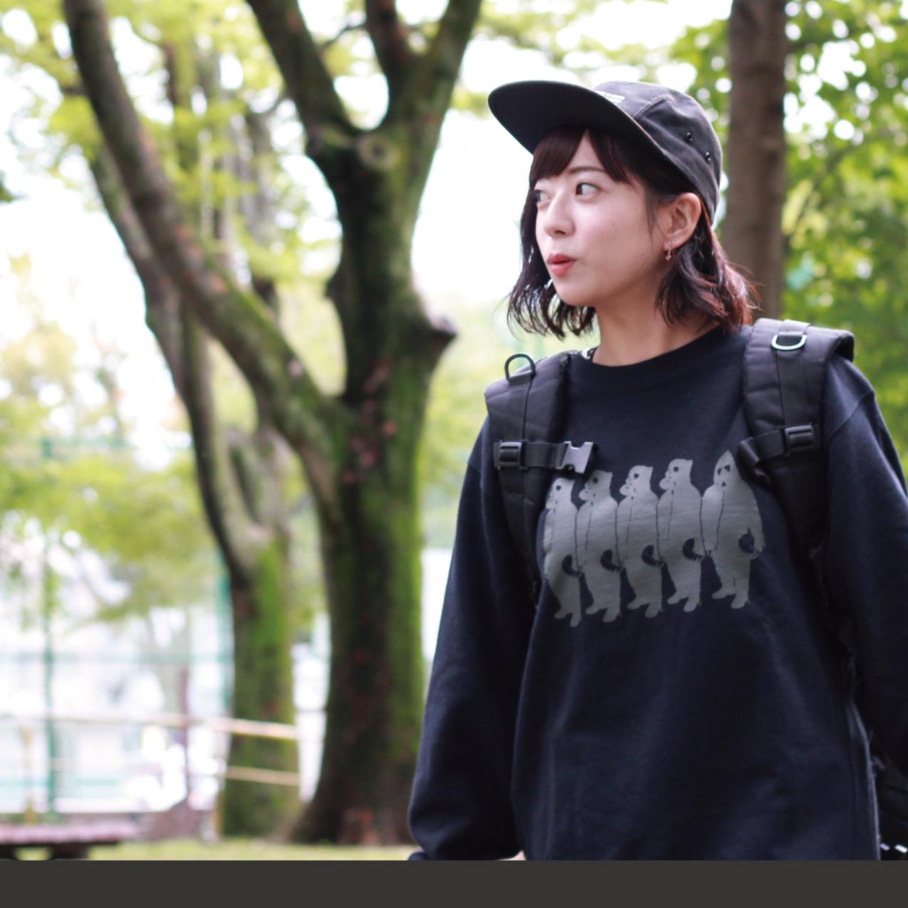 kawaiko-chan-SAYAKA-14