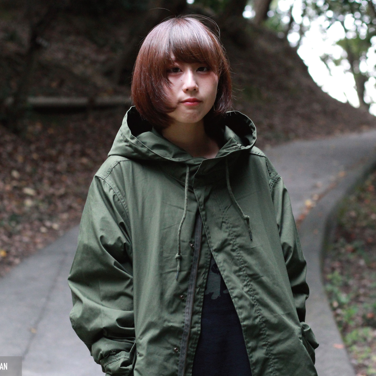 kawaiko-chan-FUMIKA-08