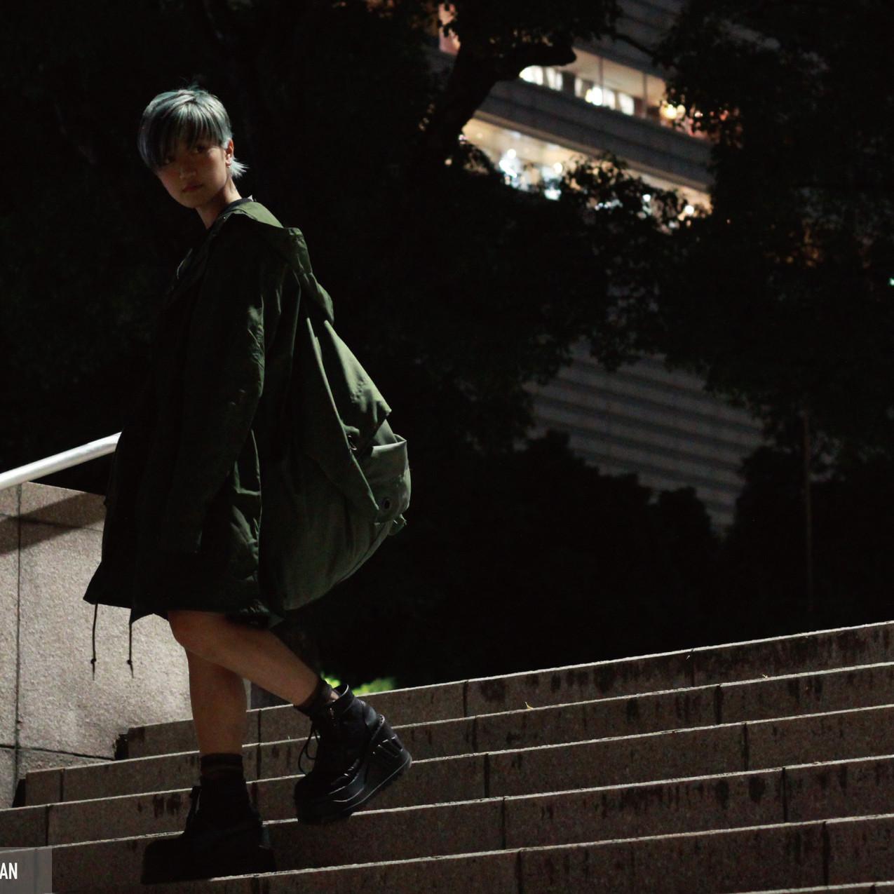 kawaiko-AKIRA-07