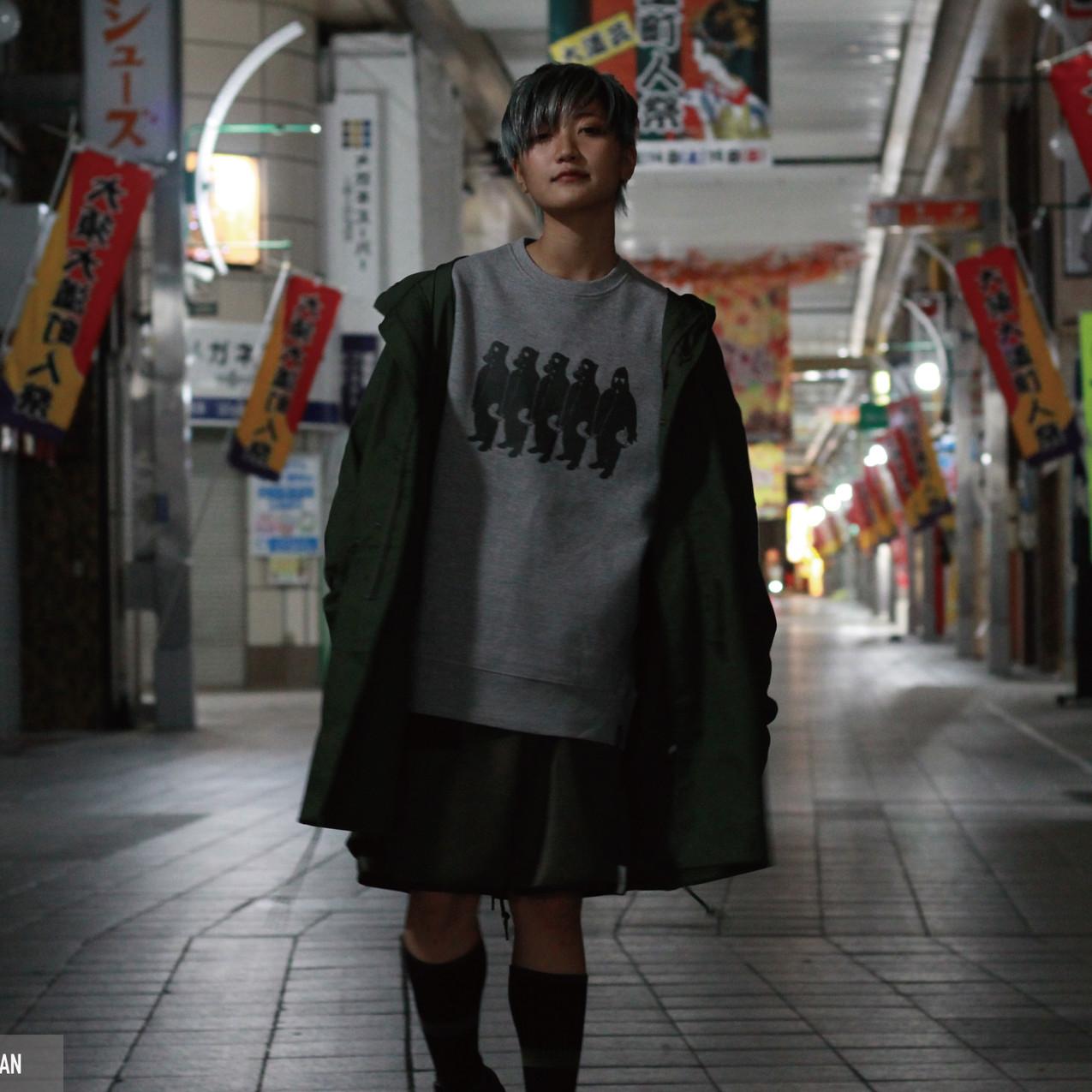 kawaiko-AKIRA-23