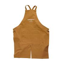 apron-bgwh-1.jpg