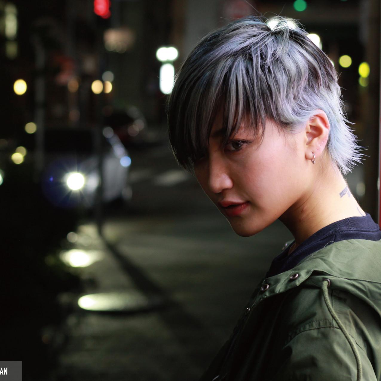 kawaiko-AKIRA-02