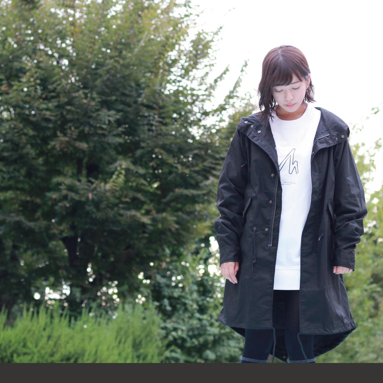 kawaiko-chan-SAYAKA-8