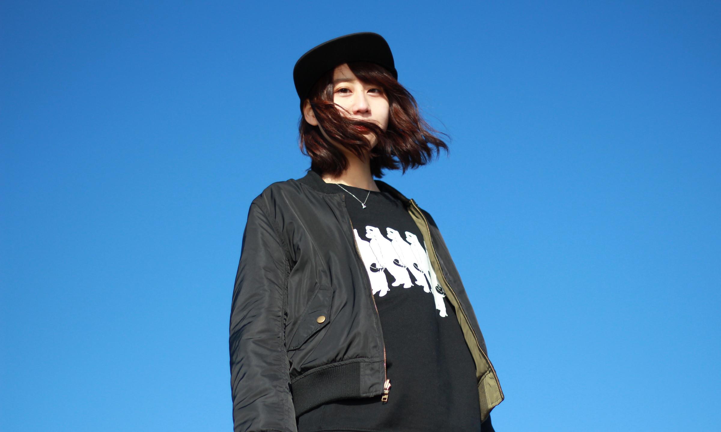 FUMIKA21