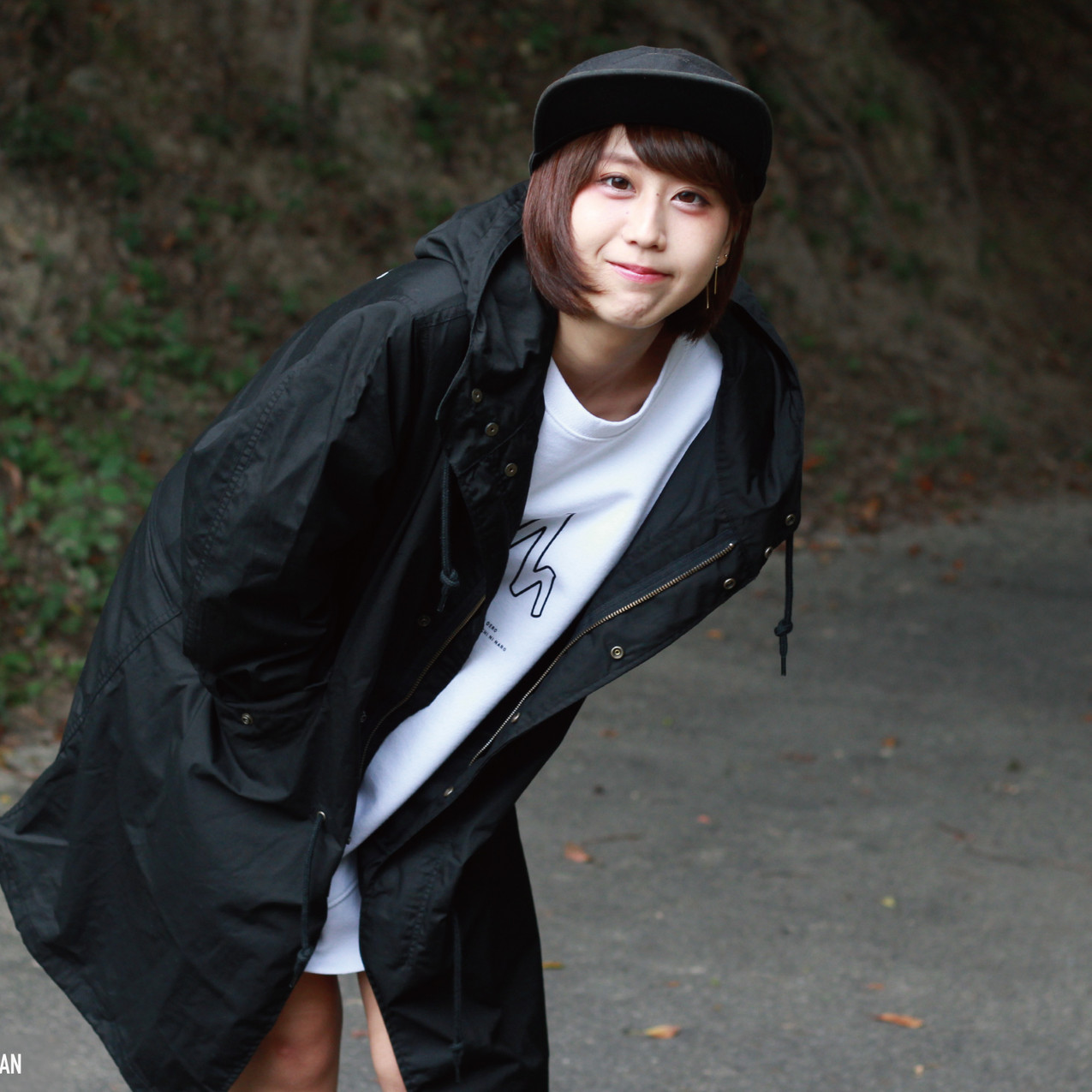 kawaiko-chan-FUMIKA-02