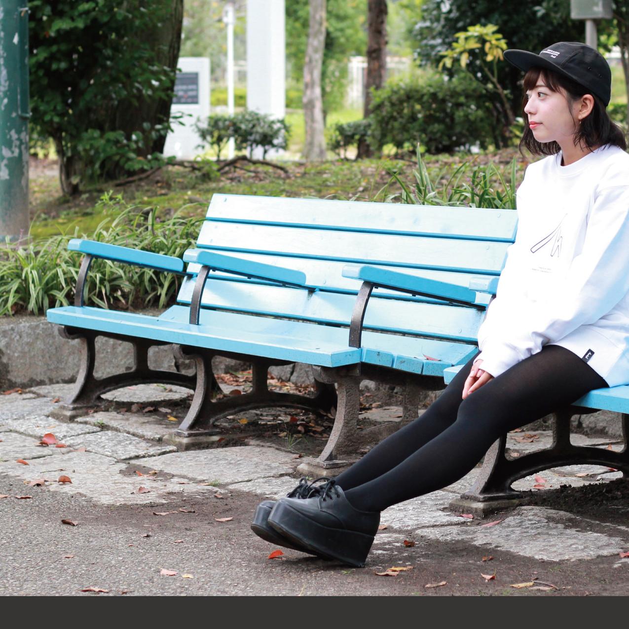 kawaiko-chan-SAYAKA-1