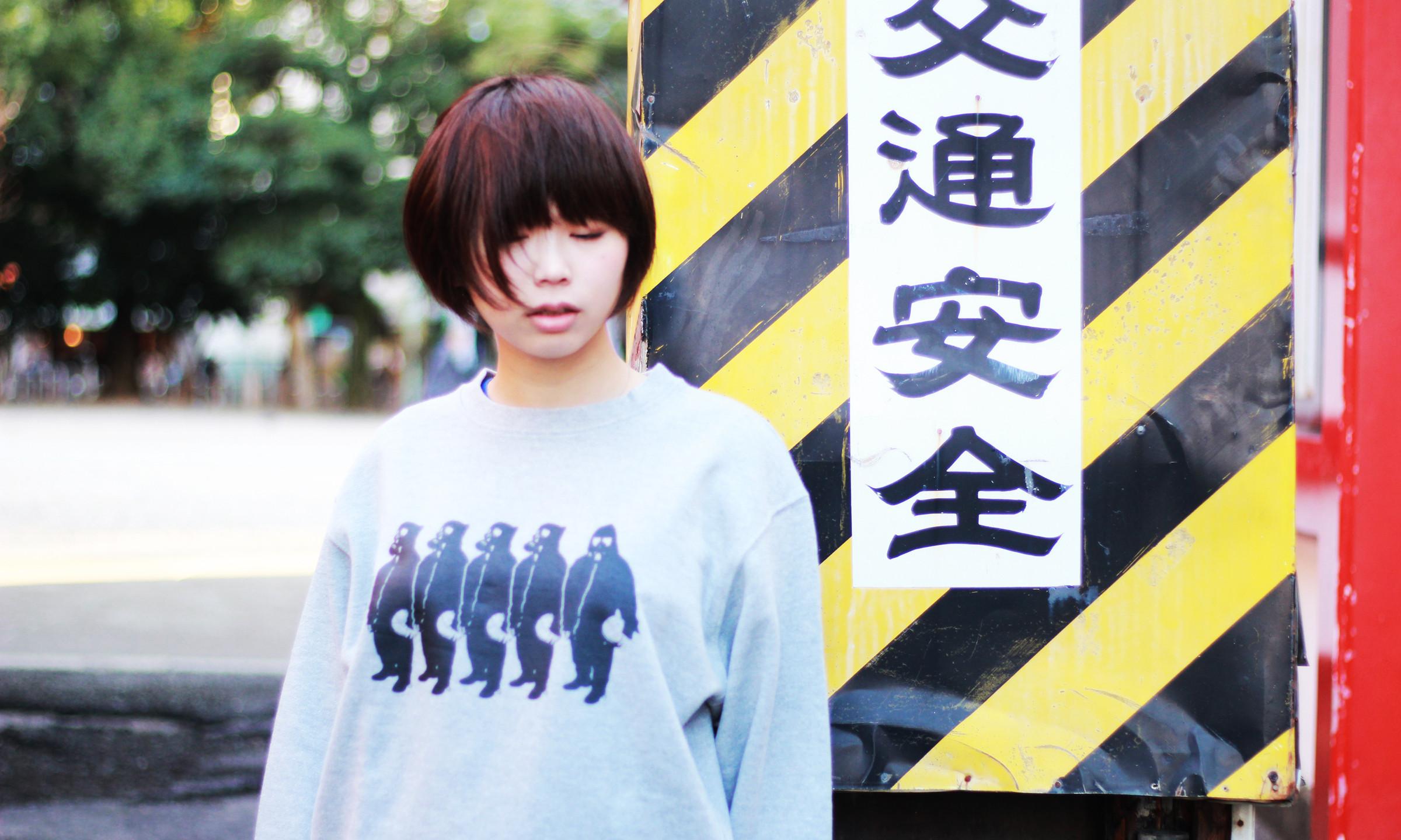 kawaiko-chan2-6