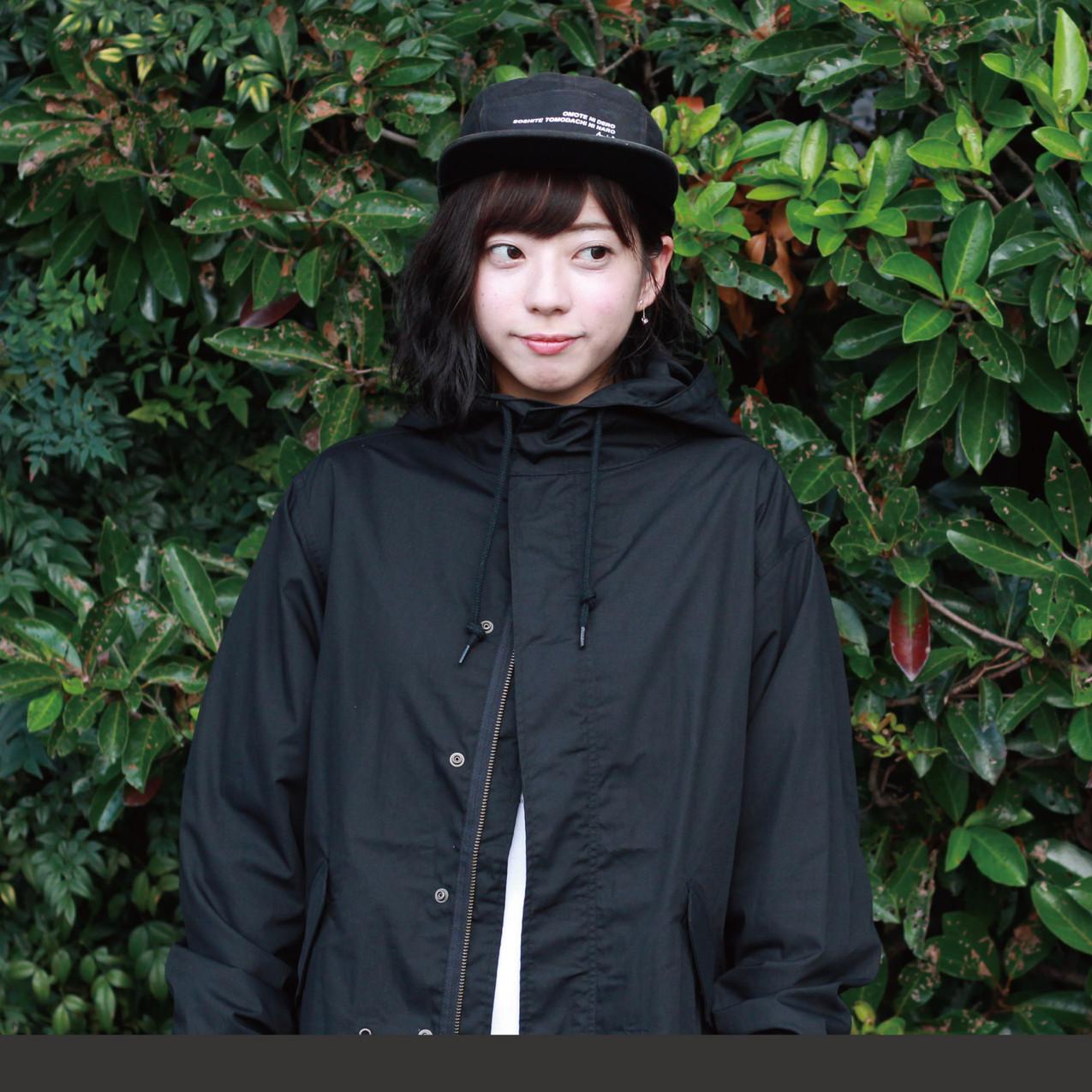 kawaiko-chan-SAYAKA-11