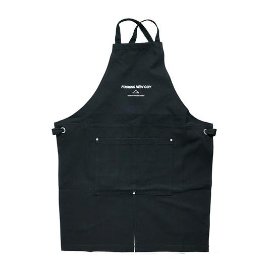 apron-bkwh-1.jpg