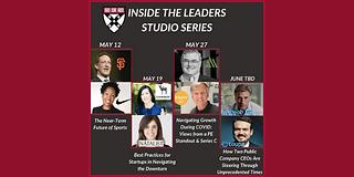 Inside Leaders (1).png