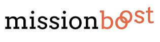 MissionBoost21500x500 (2).png