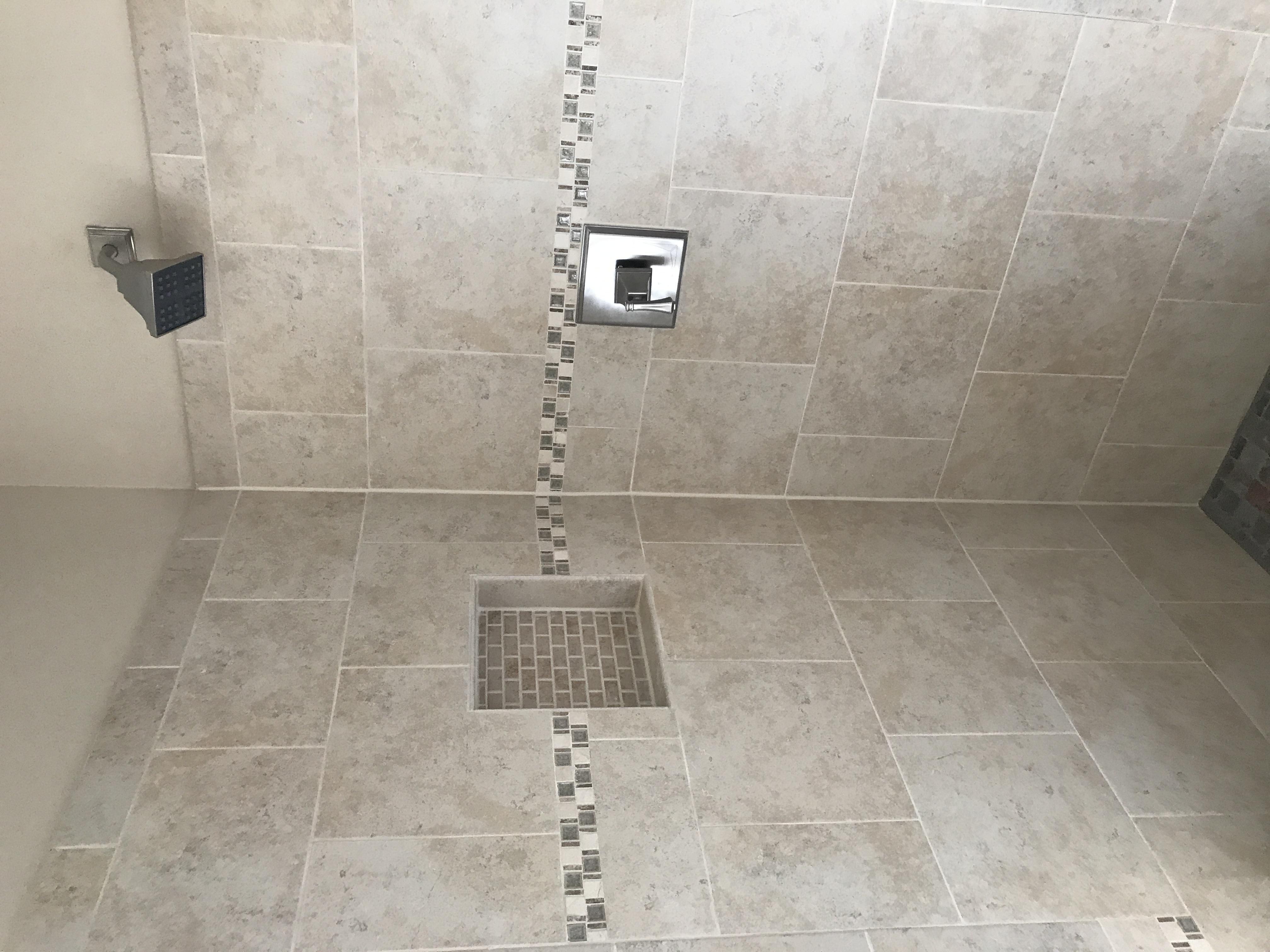 Cavallo Way Bath Remodel 15