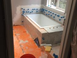 Roesh Way Bath 12